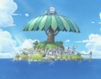 Illa Kyuka