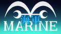 Marina, Armada