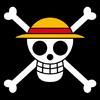 Bandera Barret de Palla.png