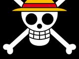 Pirates del Barret de Palla