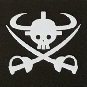 Nous Pirates Gegants