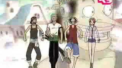 One_Piece_Op_4rt_-_Bon_Voyage._(Català)