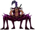 Disseny Daifugo anime.png