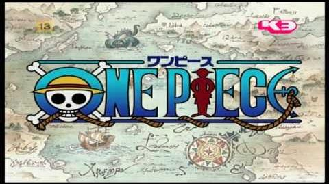 One_Piece_opening_2_Believe!_Catala_720P_HD