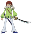 Disseny Haruta anime.png