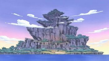Illa Creuer