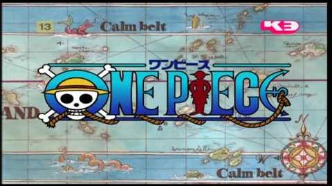 One_Piece_opening_3_Hikari_e_Catala_720P_HD