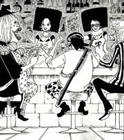 Pirates Rodants amb Mozu i Kiwi.png