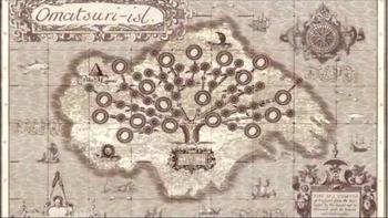 Illa Omatsuri