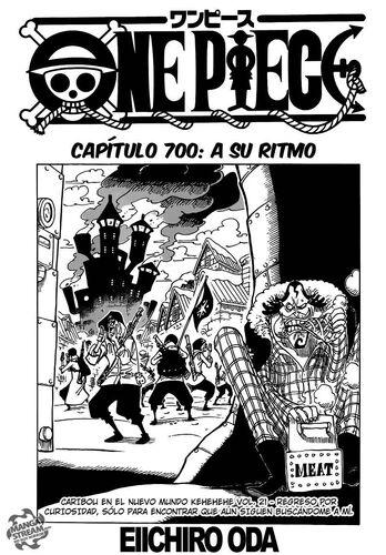 Capítol 700