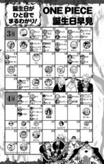 SBS 79 Calendari 2.png