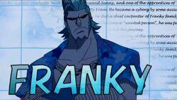 Franky opening 11.jpg