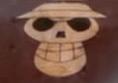 Pirates del Bigoti