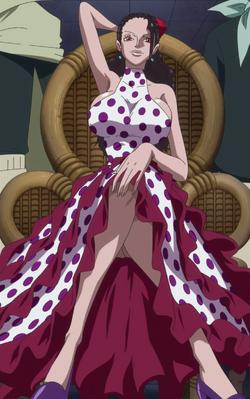 Viola Anime Infobox.png