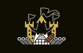 Pirates del Tanc de Foc