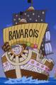 Vaixell Bavarois.png