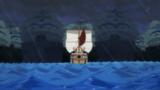 Vaixells miratge.png