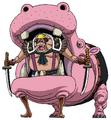 Disseny Dobon anime.png
