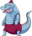 Disseny Noble Croc anime.png
