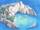 Illa de les Cabres (No-canònic)
