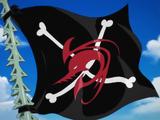 Pirates de l'Arlong