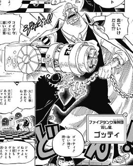 Gotti Manga Infobox.png