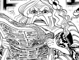 Nyon Manga Infobox.png