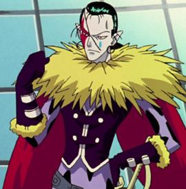 Pin Joker Anime Infobox.png