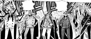 Vice-Amiraux Manga Infobox.png