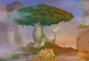 Forêt de la Baleine Anime Infobox.png