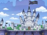 Królestwo Germy