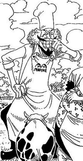 Kyuji Manga Infobox.png