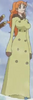 Nami Second PH Coat.png
