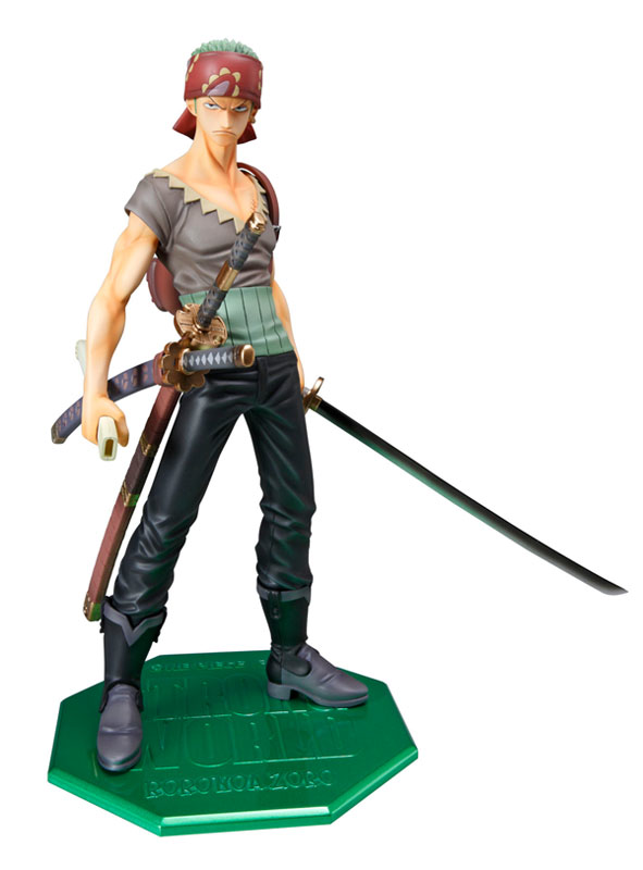 POPStrongZoro.png