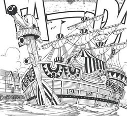 Big Top Manga Infobox.png