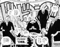 Gorosei Manga Infobox.png