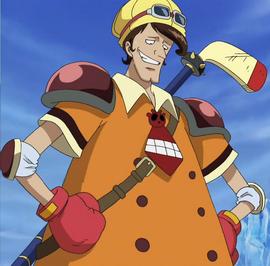 Hockera Anime Infobox.png