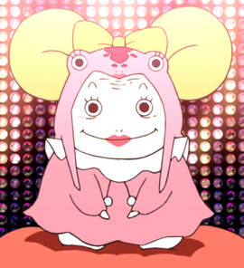 Keroko Anime Infobox.png