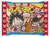 One Piece Man Choco Super Rookies Saga Package 1.png