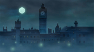 Royaume de Rommel Anime Infobox.png