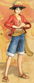 Luffy Pirate Warriors 2 Post Skip.png