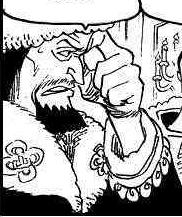 Père de Wapol Manga Infobox.png