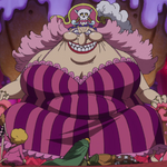 Charlotte Linlin at Age 63.png