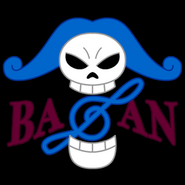 Equipage de Bayan Jolly Roger.png