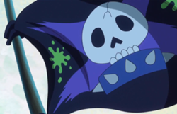Breed équipage Jolly Roger Anime.png