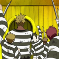 Buggy Pirates Impel Down convicts thumbnail.PNG