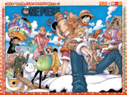 Chapter 811