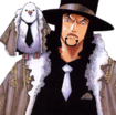 Lucci and Hattori's Coats in the Manga.png