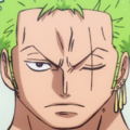 Zoro Post Timeskip Anime Portrait.png