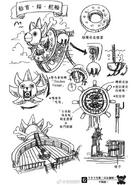 千陽號的藍圖第6頁